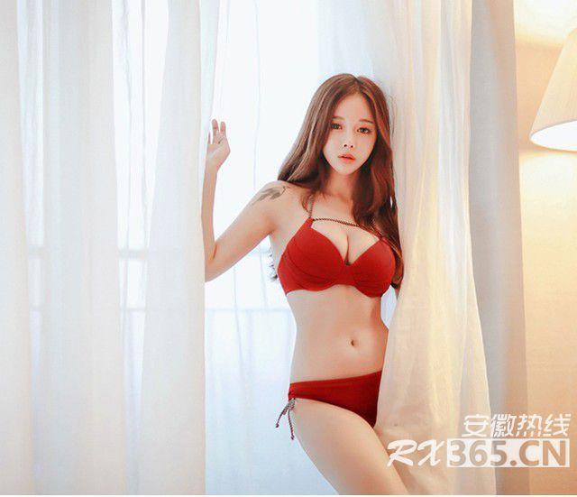 韩申颖Yuki Han5.jpg