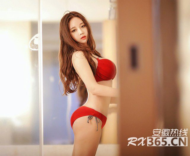 韩申颖Yuki Han11.jpg
