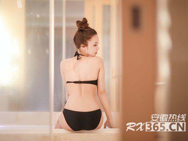 韩申颖Yuki Han4.jpg