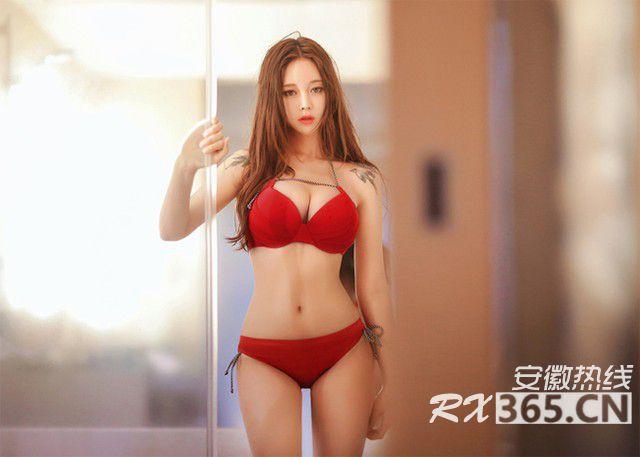 韩申颖Yuki Han8.jpg