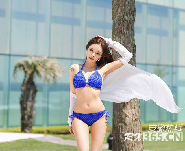 韩申颖Yuki Han3.jpg