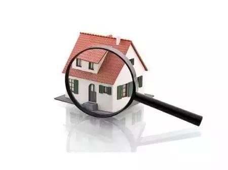买房投资?先用三大公式算算值不值