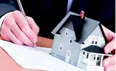 买二手房如何了解房屋产权状况