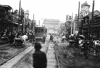 中国第一家会馆创办者是芜湖人