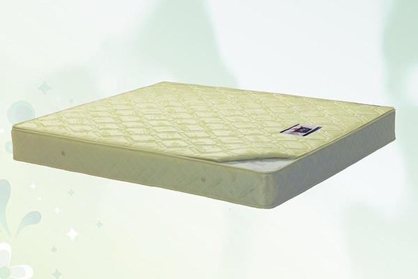 怎样选床垫