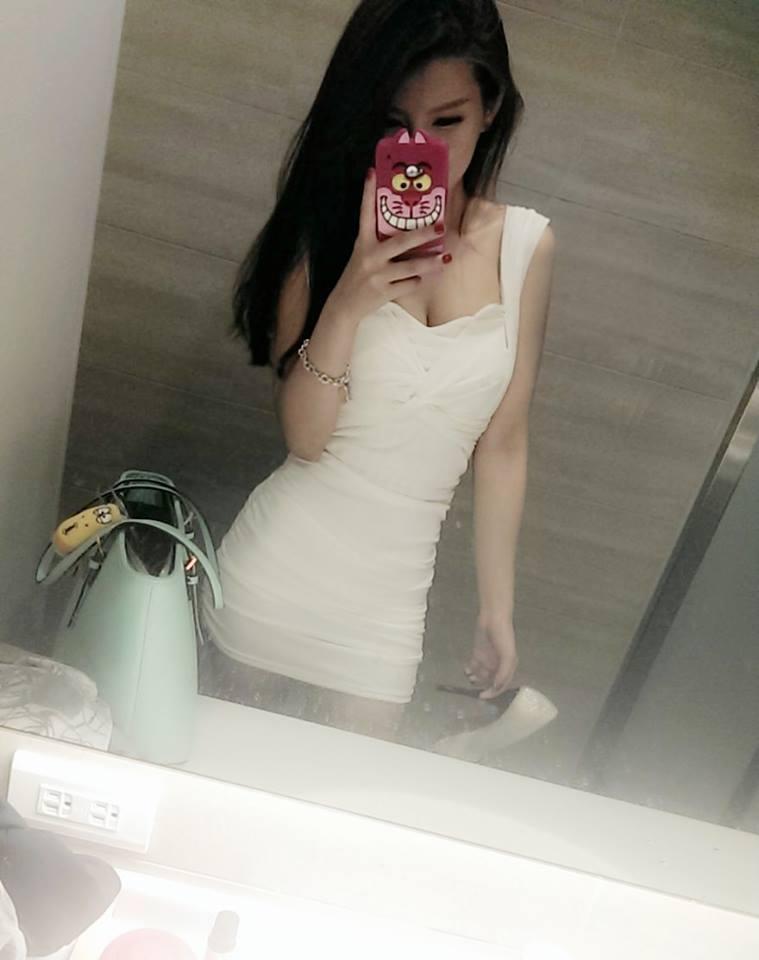 爱语莎(Vanessa)16.jpg