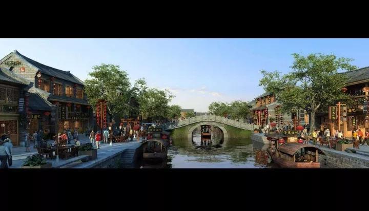 亳州小镇古井线条文化要开建啦!c#绘制白酒图片