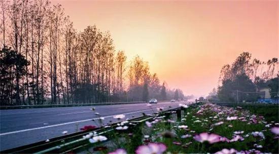 亳州将投资735亿建设52个综合交通项目