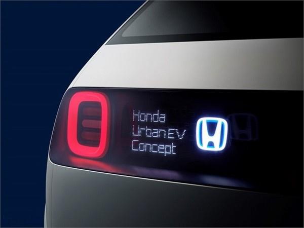 对应电动车崛起 本田拟重拾固态电池技术发展